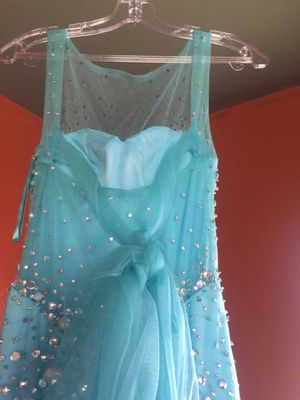 Prom dress for Sale in Hawthorne, CA
