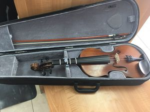 Schill Violin 🎻 for Sale in West Covina, CA