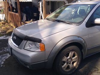 Ford Freestyle for Sale in Bedford,  OH