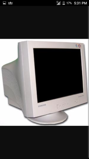 Samsung computer monitor for Sale in Philadelphia, PA