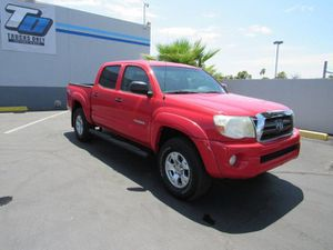 2006 Toyota Tacoma for Sale in Mesa, AZ