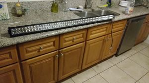 50inch Led bar for Sale in Hemet, CA