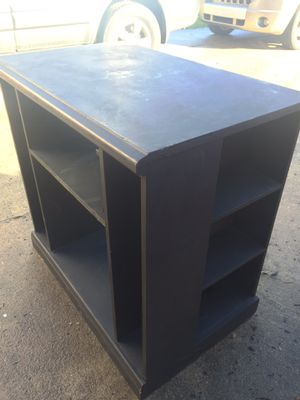 Tv Stand for Sale in Greensboro, NC