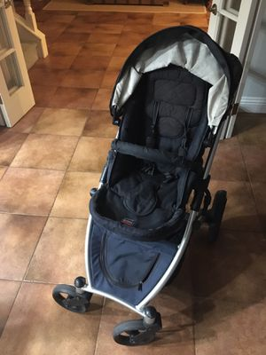 "Britax ""Be Ready Stroller for Sale in Encinitas, CA"
