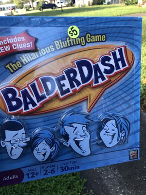 Board game for Sale in Kissimmee, FL