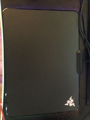Razer Firefly Mousepad for Sale in Los Angeles, CA