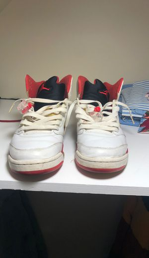 Air Jordan 5 for Sale in Springfield, VA
