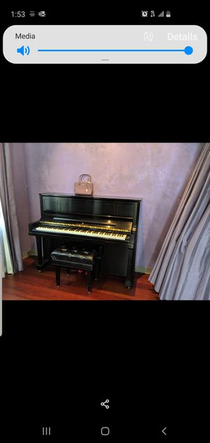 Piano for Sale in Houston, TX
