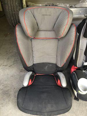 Porsche Car Seat for Sale in Dallas, TX