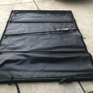 Cargo Cover for Sale in Romeoville, IL