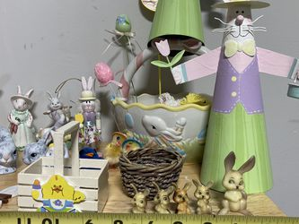 Easter Decorations for Sale in League City,  TX