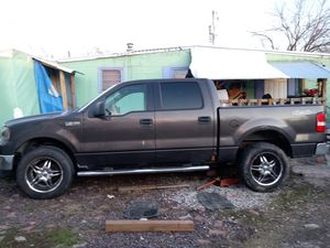 Ford F150 for Sale in East St. Louis, IL