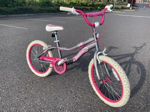 Schwinn Heartthrob bikes- kids bikes- girls bikes- bikes for Sale in Camas, WA