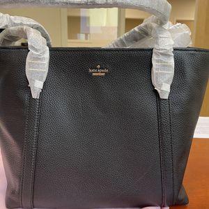 Kate Spade Hand Bag for Sale in Sudbury, MA