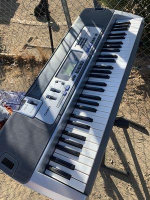 Keyboard for Sale in Perris, CA