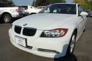 2008 BMW 3 Series for Sale in Auburn, WA