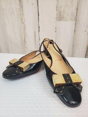 Vintage Sling back Brunomagli Heels for Sale in Tacoma, WA