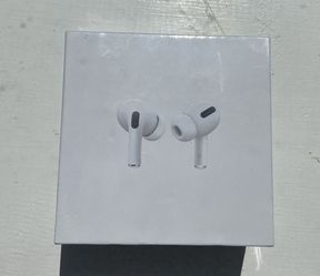 Apple AirPods Pro for Sale in Chicago,  IL