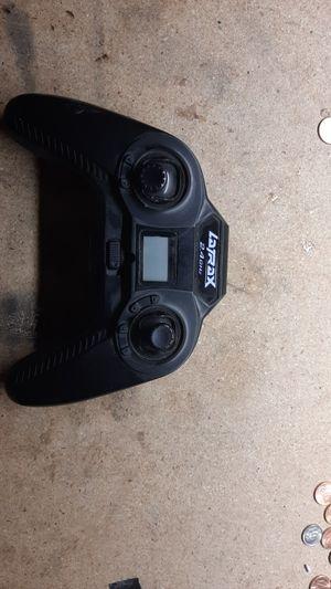 Latrax Alias Drone Remote Controller for Sale in Houston, TX