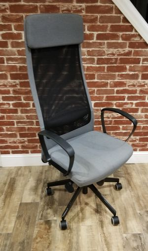 Office chair for Sale in Brooklyn, NY