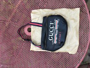 Gucci Belt Bag for Sale in Gaithersburg, MD