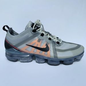 Nike Air Vapormax 2019 Wolf Grey for Sale in Duluth, GA
