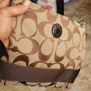 Coach Purse for Sale in Virginia Beach, VA