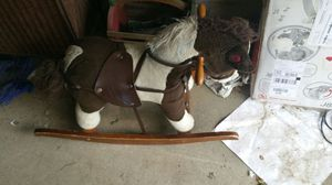 Riding horse for Sale in Columbus, OH