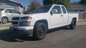 Chevy Colorado 2012 for parts for Sale in San Jose, CA