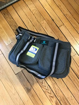 Too Paw Dog and Cat Carrier for Sale in Kalamazoo, MI