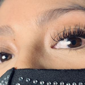 Eyelashes Extensions for Sale in Riverside, CA