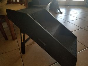 Dog ramp for Sale in Chandler, AZ