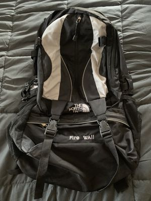 The North Face Travel backpack for Sale in Walnut Creek, CA