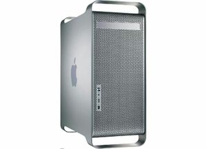 Mac PRO Dual Core for Sale in Phoenix, AZ