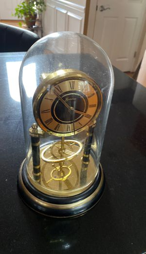 Beautiful clock for Sale in Marlborough, CT