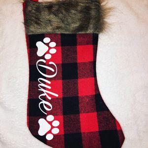 Stockings for Sale in Fresno, CA