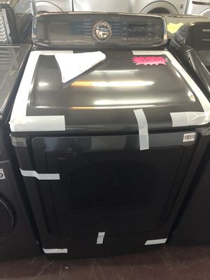SAMSUNG WASHER AND DRYER for Sale in Orlando, FL