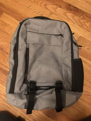 Timbuk2 Authority Backpack for Sale in St. Louis, MO