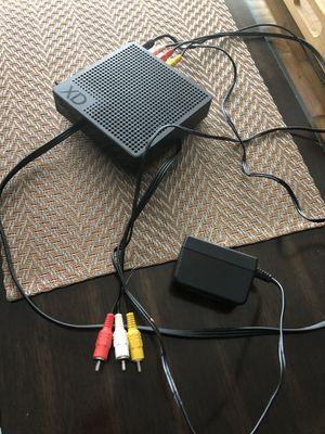 Roku XD Streaming Box for Sale in Katy, TX