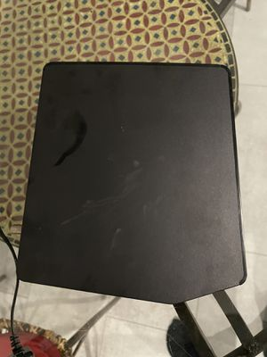 Fios router for Sale in Evesham Township, NJ