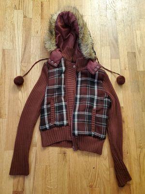 Arizona Girls Large Jacket for Sale in Renton, WA