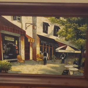 Art and Decor for Sale in Fort Worth, TX