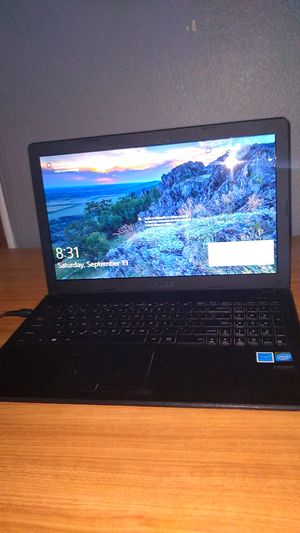 ASUS Laptop for Sale in Fort Worth, TX