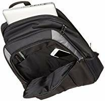 AmazonBasics Laptop Backpack - Fits Up To 15-Inch Laptops for Sale in Las Vegas, NV