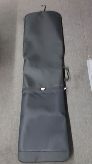 Snowboard bag fully padded Made in USA for Sale in Huntington Beach, CA