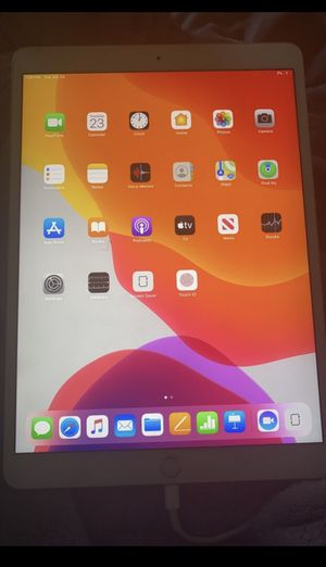iPad Air 3rd generation for Sale in Kent, WA
