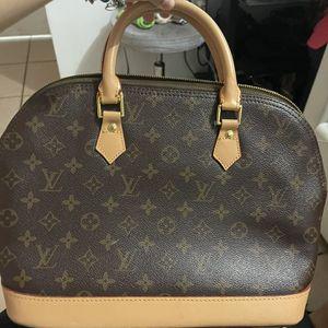 Original Louis Vuitton for Sale in Homestead, FL