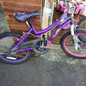 Bike for Sale in Portland, OR