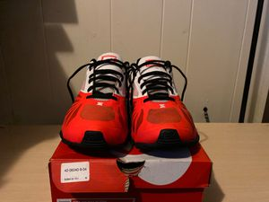 Nike Zoom Shox Turbo... Open to trade's of equal value for Sale in Portland, OR