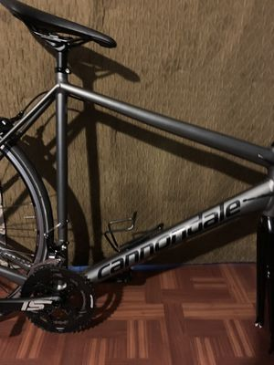 Cannondale CAAD 12 size 58 for Sale in Washington, DC